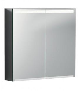 Geberit Option 500.205.00.1 šířka 75 cm