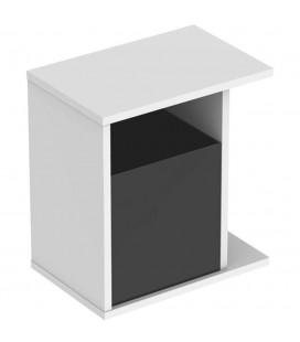 Geberit/ Keramag iCon xs box černý