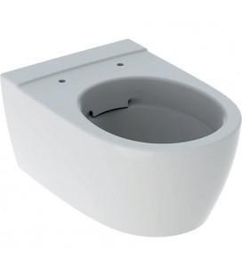WC Geberit iCon 204060600