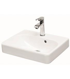 Diana top umývátko DI002314001