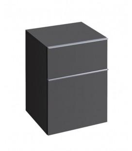 Geberit  iCon boční skříňka 841046