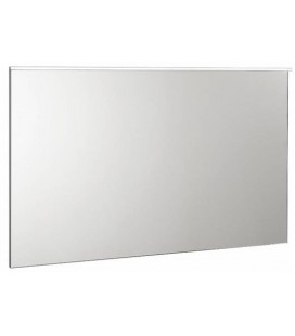 koupelnové zrcadlo s led osvětlením Geberit