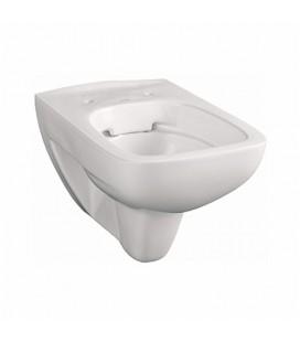 Keramag WC Renova Nr.1 Plan