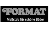 12. FORMAT
